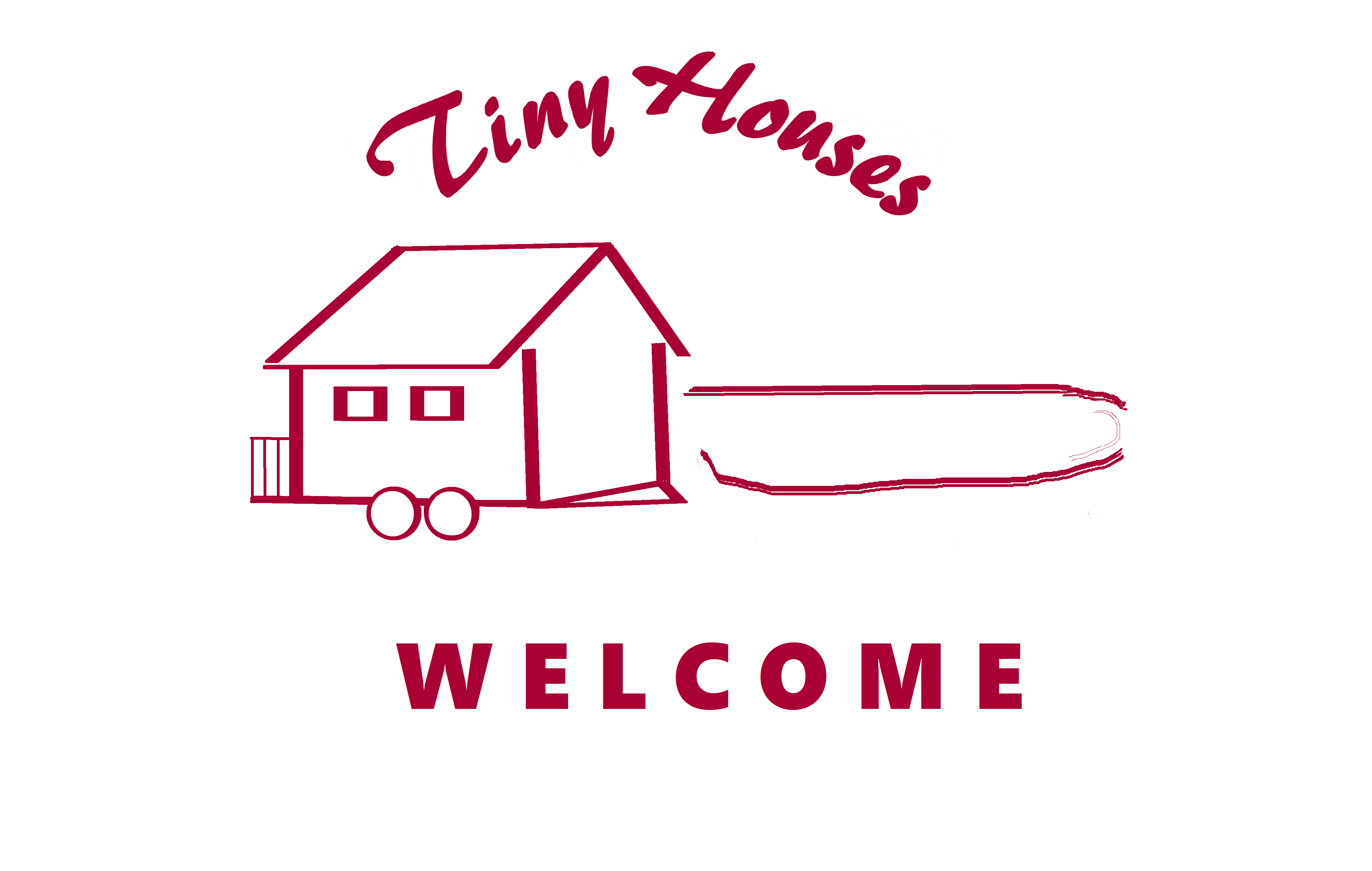 Where are Tiny Houses accepted as legal dwellings ... Our RV park and Mobile Home community allows tiny homes